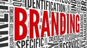 Oferta agencji to między innymi Identyfikacja wizualna dla firm