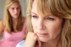 Internet spieszy z pomocą – wszystko o menopauzie
