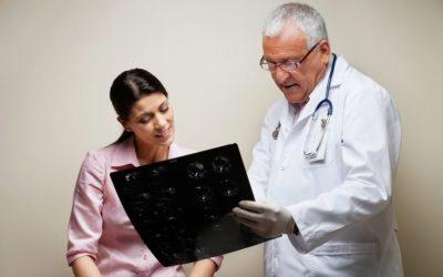 Lecznie u osteopaty to medycyna niekonwencjonalna ,które w mgnieniu oka się ewoluuje i pomaga z kłopotami zdrowotnymi w odziałe w Krakowie.
