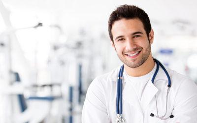 Lecznie u osteopaty to leczenie niekonwencjonalna ,które w mgnieniu oka się ewoluuje i pomaga z problemami ze zdrowiem w odziałe w Katowicach.