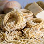 Kwintesencja kuchni włoskiej- prostota i naturalne składniki